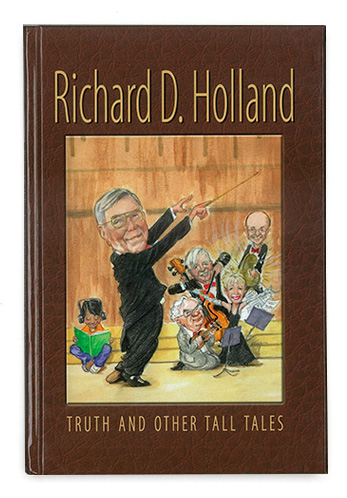 book-holland-cropped