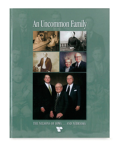 book-uncommon-cropped