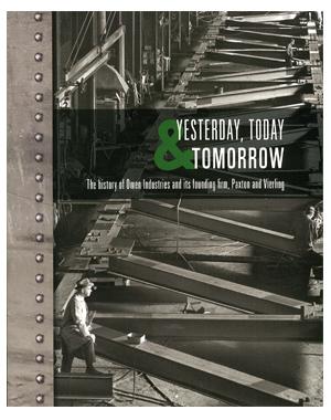 PVS Book Preview1
